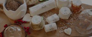 Amaltea formaggi di capra immagine head post