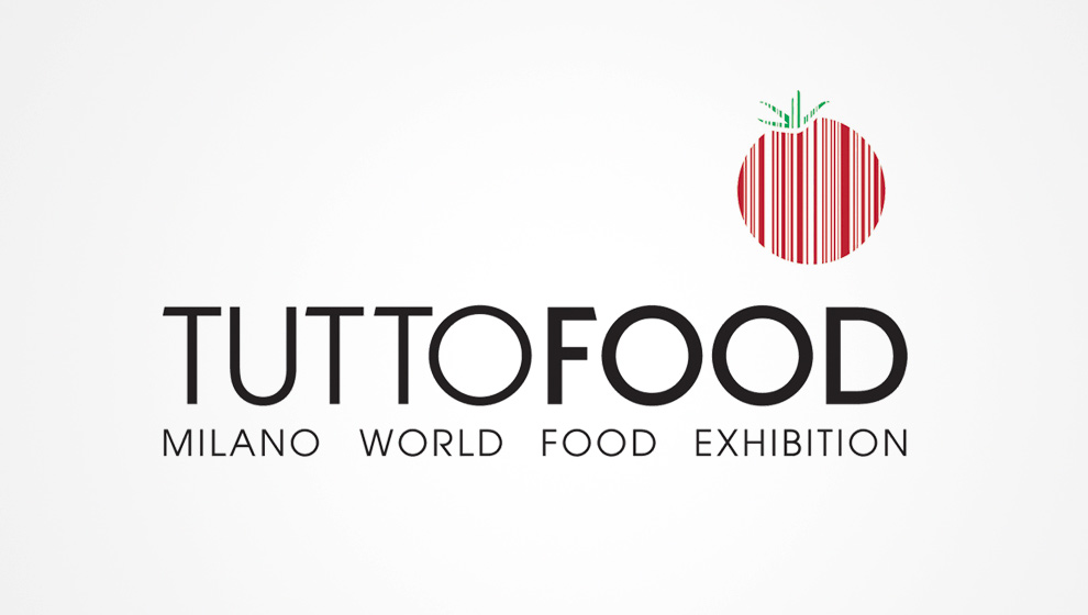 Amaltea Presente A Tutto Food 2013